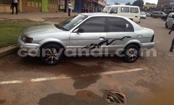 Buy Toyota Corolla Other Car in Ndola in Zambia