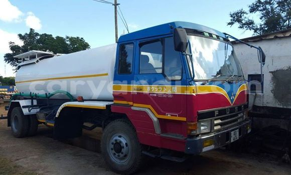 Buy Mitsubishi L400 Other Truck in Chingola in Zambia