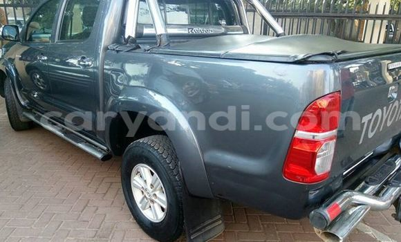 Buy BMW X3 Other Car in Chipata in Zambia