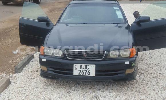 Buy Toyota MR2  Car in Kitwe in Zambia