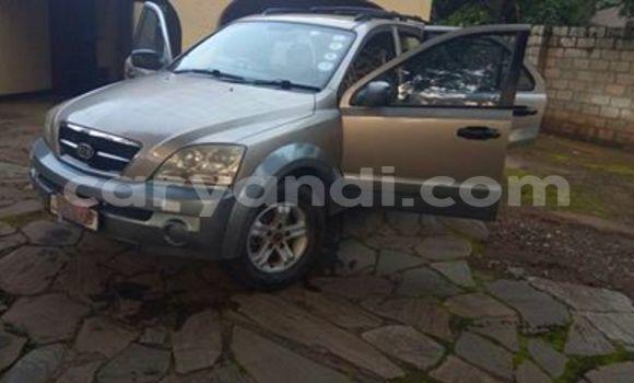 Buy Kia Sorento Other Car in Chipata in Zambia